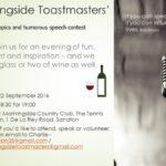 MSTM_September_2016_Speech_contest_(002)